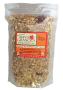 Amy's Granola Maple Granola (With nuts)