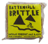 Battenkill Brittle