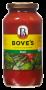 Bove's Fresh Basil Sauce