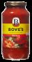 Bove's Marinara Sauce