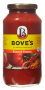 Bove's Roasted Tomato Sauce