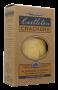 Castleton Cracker  Alehouse Cheddar