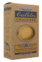 Castleton Cracker Governors Cheddar