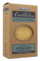 Castleton Cracker Rosemary Cornmeal