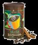 Lake Champlain Chocolate Mocha Cocoa