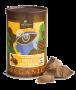Lake Champlain Chocolate Organic Chocolate Cocoa