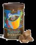 Lake Champlain Chocolate Traditional Cocoa