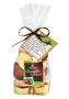 Lake Champlain Chocolate Assorted Choc. of VT Bag
