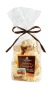 Lake Champlain Chocolate Honey Caramel Bag
