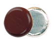 Lake Champlain Chocolate Dark Coins - 186/pc