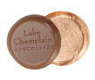 Lake Champlain Chocolate Milk Coins - 186/pc