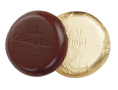 Lake Champlain Chocolate Dark Mint - 186/pc