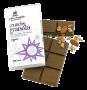 Lake Champlain Chocolate Organic Granola Bar - 12/case
