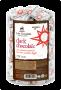 Lake Champlain Chocolate Organic Dark Squares 55% - 106 pc