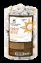Lake Champlain Chocolate Organic  Aztec Squares - 106/pc