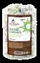 Lake Champlain Chocolate Organic Milk & Almonds w/sea salt  Squares - 106/pc