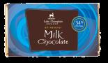 Lake Champlain Chocolate Milk Signature Bar - 12 /case