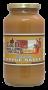 Cold Hollow Cinnamon Applesauce