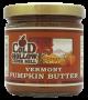 Cold Hollow Pumpkin Butter