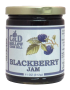 Cold Hollow Blackberry Jam