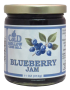 Cold Hollow Blueberry Jam