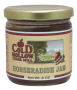 Cold Hollow Horseradish Jam