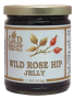 Cold Hollow Wild Rose Hip Jelly