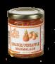 Cold Hollow Orange Pineapple Marmalade