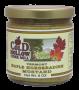 Cold Hollow Maple Horseradish Mustard