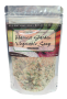 Cook in the Kitchen Harvest Garden Soup Mix