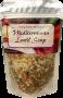 Cook in the Kitchen Mediterranean Lentil Soup Mix