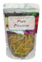 Cook in the Kitchen Pasta Prima Soup Mix