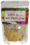 Cook in the Kitchen White Bean & Pasta Soup Mix