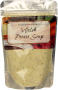 Cook in the Kitchen Welsh Potato Soup Mix