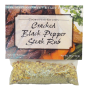 Cook in the Kitchen Cracked Black Pepper Rub