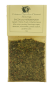Catamount Specialties Bacon & Horseradish Seasonings