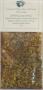 Catamount Specialties Chipotle Garlic Seasonings
