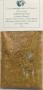 Catamount Specialties Down East/Lobster Bisque Seasonings