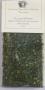 Catamount Specialties Dill Herb Seasonings