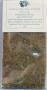 Catamount Specialties Louisiana Bayou Seasonings