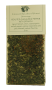 Catamount Spinach / Roasted Garlic Seasonings
