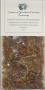 Catamount Specialties Tomato Bacon Horseradish Seasonings