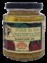 Catamount Specialties Roasted Garlic Jelly