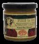 Catamount Specialties Forest Fire Mustard
