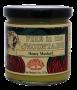 Catamount Specialties Honey Mustard