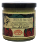 Catamount Specialties Horseradish Mustard
