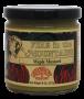 Catamount Specialties Maple Syrup Mustard