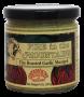 Catamount Specialties Fire Roasted Garlic Mustard