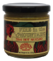 Catamount Specialties Thai Hot Mustard
