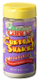 Cabot Cheese Cheddar Powder Shaker